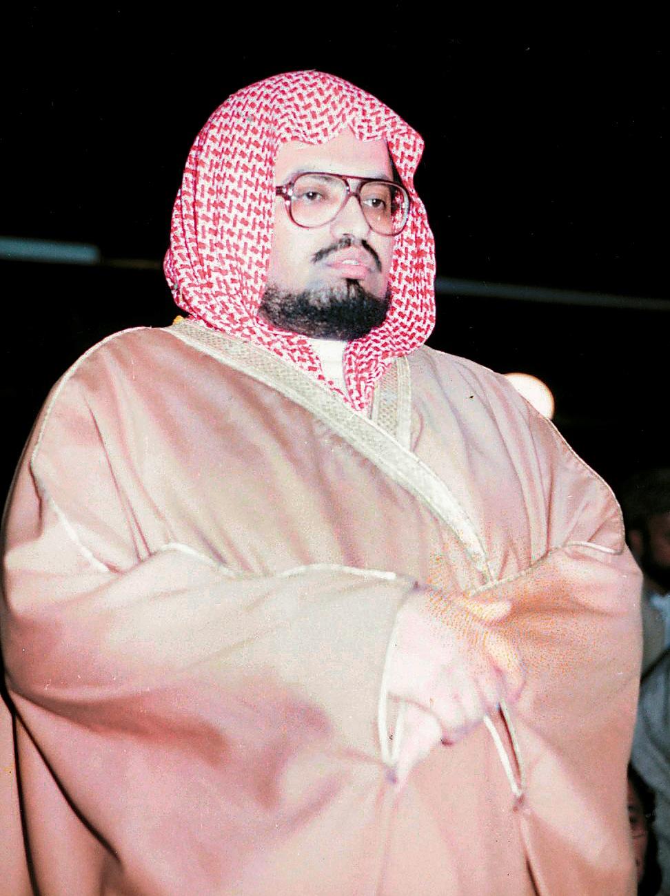 السيرة الذاتية لعلماء الاسلام موضوع متجدد 1