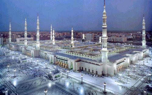 السيرة الذاتية لعلماء الاسلام موضوع متجدد 14