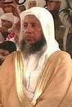 السيرة الذاتية لعلماء الاسلام موضوع متجدد 21