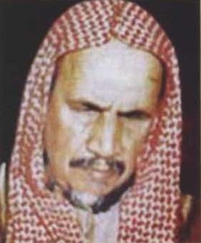 السيرة الذاتية لعلماء الاسلام موضوع متجدد 24
